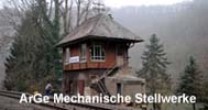 http://www.arge-mechanische-stellwerke.de/AGMS_Signatur.jpg