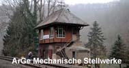 http://www.arge-mechanische-stellwerke.de/AGMS_Signatur.jpg